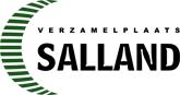 Verzamelplaats Salland